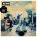 Oasis - Definitely Maybe [deluxe Edition] '2014