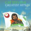 Cat Stevens - Greatest Hits '1975