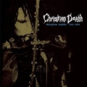 Christian Death - Sleepless Nights - Live 1990 '1993