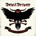 DevilDriver - Pray For Villains '2009