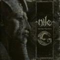 Nile - Those Whom The Gods Detest '2009