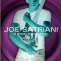 Joe Satriani - Is There Love In Space? (2014 Reissue) '2004