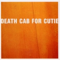 Death Cab For Cutie - The Photo Album '2001