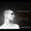 Sinead O'Connor - Another Side Of The Story '2013