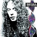 Marty Friedman - Bad D.n.a. '2010