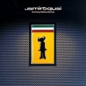 Jamiroquai - Travelling Without Moving '1996