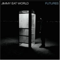 Jimmy Eat World - Futures [japan] '2005