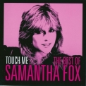Samantha Fox - Touch Me: The Very Best Of '2014