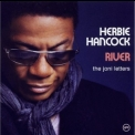 Herbie Hancock - River: The Joni Letters '2007