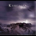 Karfagen - The Space Between Us '2007