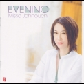 Missa Johnouchi - Evening '2005