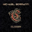Michael Bormann - Closer '2015