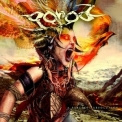 Gorod - A Perfect Absolution (japan) '2012