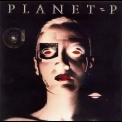 Planet P Project - Planet P Project '1983