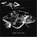 Staind - The Singles (2009 Digital Bonus Track Edition, Web) '2006