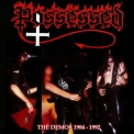 Possessed - The Demos 1984-1993 '2008