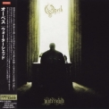 Opeth - Watershed (Japanese Edition) '2008