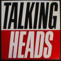Talking Heads - True Stories (Japan) '2000