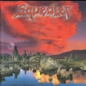 Squealer - Made For Eternity '2000