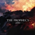 Prophecy, The - Ashes '2003