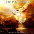 Prophecy, The - Revelations '2006