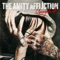 Amity Affliction, The - I Hate Hartley '2010