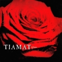 Tiamat - The Ark Of The Covenant, Cd5 - Gaia '2008