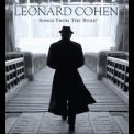 Leonard Cohen - Songs From The Road (2011 Reissue) '2010