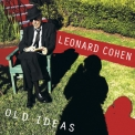 Leonard Cohen - Old Ideas (2014 Reissue) '2012