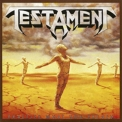 Testament - Practice What You Preach (2013 Original Album Series) '1989