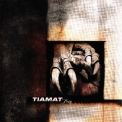 Tiamat - The Ark Of The Covenant, Cd10 - Prey '2008