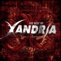 Xandria - Now & Forever '2008