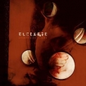 Ulcerate - Everything Is Fire '2009