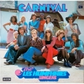 Les Humphries Singers, The - Carnival '1974