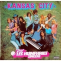Les Humphries Singers, The - Kansas City '1974
