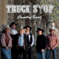 Truck Stop - Country-band '2012