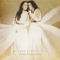 Within Temptation - Paradise (What About Us?) (Japanese Edition) '2013