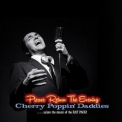 Cherry Poppin' Daddies - Please Return The Evening '2014