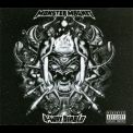 Monster Magnet - 4-Way Diablo    (Steamhammer, SPV 98372 CD) '2007