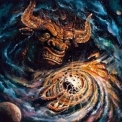 Monster Magnet - Milking The Stars     (A Re-imagining Of Last Patrol) '2014