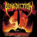 Benediction - Subconscious Terror '1990
