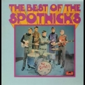 Spotnicks, The - The Best! '1991