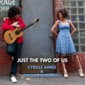 Cyrille Aimee & Diego Figueiredo - Just The Two Of Us '2010