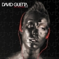 David Guetta - Just A Little More Love       (Virgin - 72438 127072 1) '2002