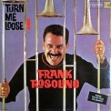 Rosolino, Frank - Turn Me Loose! '1961