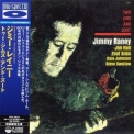 Jimmy Raney - Two Jims & Zoot '1964