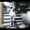 Faith No More - Sol Invictus (japan Hse-30351) '2015