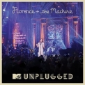 Florence & The Machine - Mtv Unplugged '2012