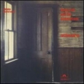 Lloyd Cole & The Commotions - Rattlesnakes '1984
