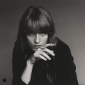 Florence & The Machine - How Big, How Blue, How Beautiful (Deluxe Edition) '2015